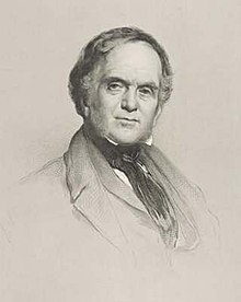 William Playfair